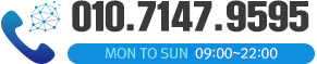 010-7147-9595